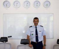 Análise dos exercícios da NATO faz-se em Lisboa sob direcção portuguesa