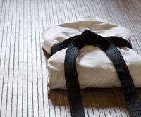 Artes marciais como disciplina obrigatória. A razão? O terrorismo
