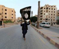 Especialistas preocupados com maior atenção dada a Espanha pelo ISIS