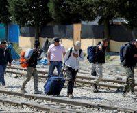 Oficiais portugueses na elite da Europol contra terrorismo