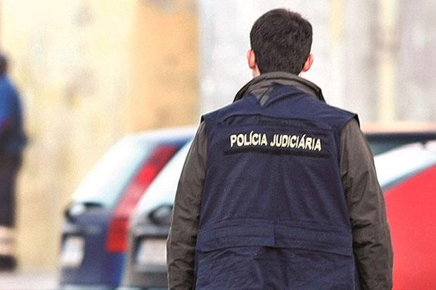 Pornografia de Menores – PJ faz buscas em Lisboa e no Porto