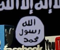 Redes sociais estão a «evitar combater terrorismo intencionalmente»
