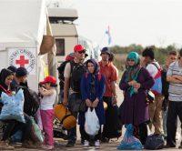 Refugiados em Portugal controlados por polícias e secretas