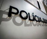 Unidade da PJ contra o cibercrime ainda não saiu do papel mas já mudou de nome